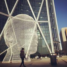 Downtown Calgary :) #trip #enjoyyourlife #traveltheworld #traveling #Lovetotravel  #Worldventures #youshouldbehere #travelwithme #travelwithfamily #lifestyle #coollife #fun #funtraveling #funliving #fulfillment #fullfillment #wonderfullife #bestmemory #freedom #follow4follow #followme #followyouback #travelexperience #amazingexperience #amazing #onlinemarketing #travelclub #lovemyjob #sharetravel #US #sharetravel
