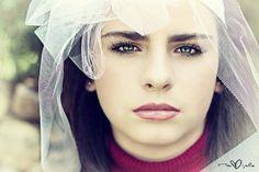 Vintage Beauty Vintage Beauty, Photography