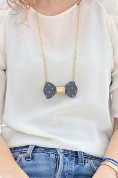 Thistle #fuorisalone #DWM16 #lambrate #fashion #fashion #papillon #necklace #accessory #style #gold #din2016