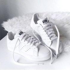 De Bedste SneakersLoafersamp; SkoWhite 13 Billeder Ons Fra Slip wkXZTOPiu