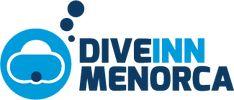Centro buceo Dive in Menorca