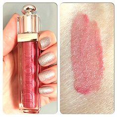 Dior Mystic Metallics Fall Collection: 5 Couleurs Eyeshadow Palettes, Mono Eyeshadow, Addict Extreme Gloss, Lipstick, Vernis Nail Polish