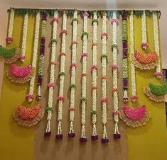 Baby nursery diy life ideas for 2019 Marriage Decoration, Wedding Stage Decorations, Backdrop Decorations, Diwali Decorations, Flower Decorations, Background Decoration, Dance Decorations, Diy Backdrop, House Decorations