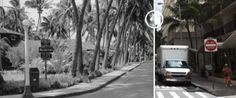 Stunning Photos Show How Hawaii Has Changed In 125 Years (PHOTOS) Posted: 01/15/2015
