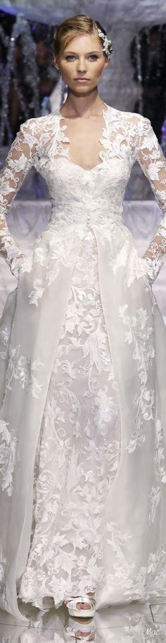 a897507b113f9 276 Best Beauty images in 2019   Bride groom dress, Dress wedding ...