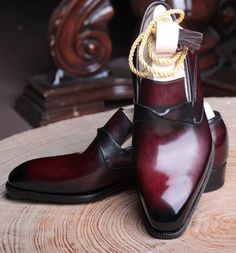 Made to Order and Bespoke Handmade Shoes Suede Shoes, Men's Shoes, Shoes Men, Gentleman Shoes, Loafer Sneakers, Cinderella Shoes, Walk In My Shoes, Mens Fashion Shoes, Dream Shoes