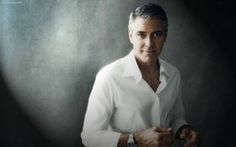 George Clooney (ジョージ・クルーニー) photo