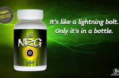 Take control over you appetite and get raw energy form natural source. Pure and long lasting energy without side effects. Try our all natural NRG that will keep you going all day, and helps to lose weight effectively. Curb Appetite, Appetite Control, Raw Energy, Natural Energy, Weight Loss Detox, Fast Weight Loss, Help Losing Weight, How To Lose Weight Fast, Happy Pills