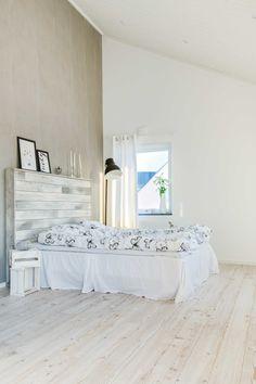 Anna Holmgren och hennes dåvarande sambo hade vuxit ur lägenheten på 50 kvadrat i centrala Gävle och länge funderat på att flytta till …