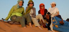 Small Group Tours | Walking Tours  Adventure Vacations