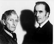 Lee and Cushing