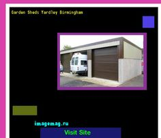 garden sheds yardley birmingham 102758 the best image search