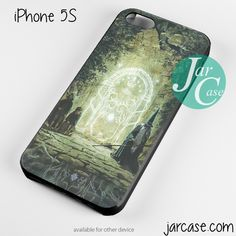 The Lord Of the Rings Arts 7 Phone case for iPhone 4/4s/5/5c/5s/6/6 plus