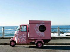 65 food trucks to follow http://www.eatout.co.za/article/best-food-trucks/