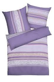 Bildergebnis für modisch frisch sauber violett