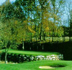 Valhalla Golf Club - Louisville, KY