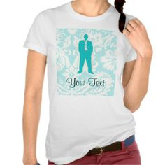 ==>>Big Save on          	Teal Business Suit T Shirt           	Teal Business Suit T Shirt you will get best price offer lowest prices or diccount couponeHow to          	Teal Business Suit T Shirt lowest price Fast Shipping and save your money Now!!...Cleck Hot Deals >>> http://www.zazzle.com/teal_business_suit_t_shirt-235781508613149322?rf=238627982471231924&zbar=1&tc=terrest
