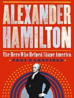 The America that Alexander Hamilton knew was largely agricultural and built on slave labor. He envisioned something else: a multi-racial, urbanized, capitalistic America with a strong central governme