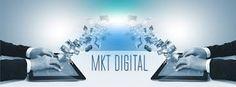 marketing Digital a maior oportunidade de sua vida!