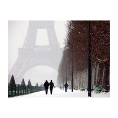 #21giorni #mancapoco #travel #paris #parigi #francia #france #vacation #visiting #instatravel #instago #instagood #trip #holiday #photooftheday #fun #travelling #tourism #tourist #instapassport #instatraveling #mytravelgram #travelgram #travelingram #igtravel by eri_1988