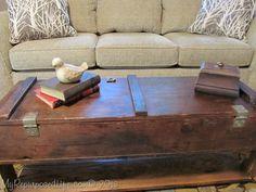 vintage-ammo-box-coffee-table.jpg (580×435)