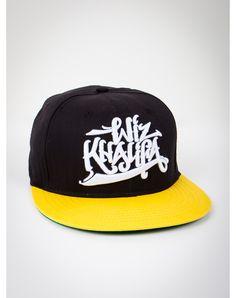 37 beste afbeeldingen van Snapbacks Caps - Snapback hats 4ddd5940c90