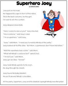 ... on Pinterest | Superhero, Worksheets and Multiplication worksheets