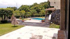BURGOS GRB-302 $ 11,000,000 CEL. (777) 135 14 16 www. grbienesraices.com Cuernavaca Morelos