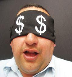 CAPITÃO ENÉAS:  Como podemos acabar com a Corrupção em nossa comu...