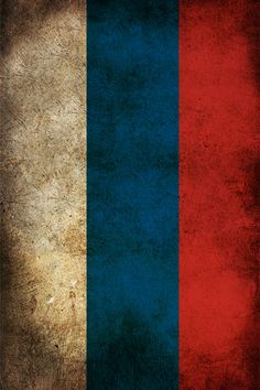 russia+flag+-+Android+Wallpapers+HD