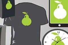 5 tips para crear un logo sobresaliente | SoyEntrepreneur