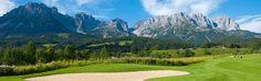 hotel-christoph-golfplatz.jpg (1900×600)