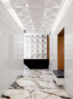 BUILT IN SEATING IN HALLWAY  LEADING BACK TO ELEVATORS boy-projects-luxury-apartment-shop-architects-mulberry-house-1.jpg