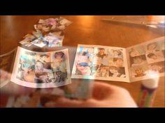 ~K-pop Wallet Tutorial~