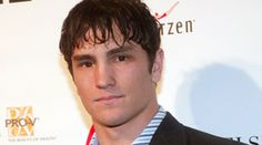 """Olympic Skiier, Jeremy Bloom. Started a foundation, """"Jeremy Bloom's Wish of a Lifetime"""" granting wishes, big and small, to seniors."""