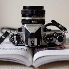 ESCOLA DE FOTOGRAFIA STUDIO3/ SESIMINAS: COMO FOTOGRAFAR USANDO CORRETAMENTE OS PLANOS DE E...
