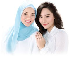 Ramadan 1440H | Wardah Beauty Cosmetics - Wardahbeauty.com Ramadan, Cosmetics, Beauty, Fashion, Moda, Fashion Styles, Beauty Illustration, Fashion Illustrations