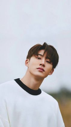 Read Hanbin iKON from the story 🔞🔞🔞 by Shitbiay_ (Hyesuyaaa) with reads. Kim Hanbin Ikon, Chanwoo Ikon, Ikon Kpop, Ikon Members Profile, Yg Entertainment, Fandom, Yg Groups, Bobby, Warner Music