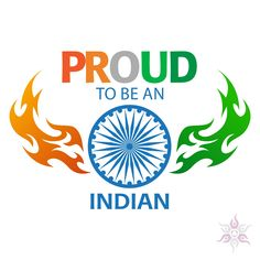 82 Best Png Images Picsart Background Independence Day India Independence Day Wallpaper