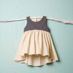 Brand Spotlight: Popelin — mini style | #KidsFashion