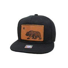 172843527fe 3 Trucker Hat CALIFORNIA Snapback Cap Adjustable CAMO Hip Hop Mens  fashion   clothing  shoes  accessories  mensaccessories  hats (ebay link)