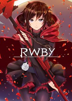 RWBY FAN: I had so much fun watching RWBY and I laughed so much! Then volume 3 happened. ME: same ... *sniffles* ... why ... *sobs* WHHHHYYYYYY????!!!!!!