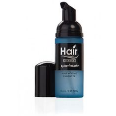Hair Advanced by RevitaLash Tinted Brow Gel, Bottom Of The Bottle, Dermalogica, Moroccan Oil, Damp Hair Styles, Hair Conditioner, After Shave, Beauty, Pranks