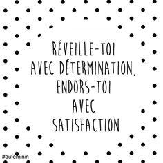 50 phrases pour booster ta motivation