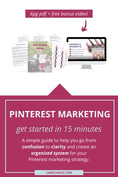 Small Business Marketing, Business Tips, Social Media Marketing, Online Business, How To Get Clients, Renda Extra Online, Pinterest For Business, Online Entrepreneur, Pinterest Marketing