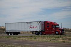 Trucking Driving Force, Semi Trucks, Volvo, Trailers, Van, Storage, Vehicles, Purse Storage, Hang Tags