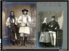 Romania, Painting, Memories, Facebook, Geography, Memoirs, Souvenirs, Painting Art, Paintings