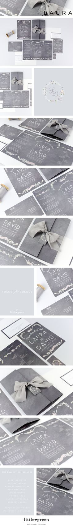 The Perfect Wedding Invitation Wedding 2017, Wedding Themes, Wedding Designs, Wedding Cards, Wedding Colors, Wedding Planner, Our Wedding, Dream Wedding, Wedding Stationary