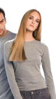 Ladies Longsleeve T-Shirt - http://www.reklaamkingitus.com/et/t-sargid/68699/Ladies+Longsleeve+T-Shirt-PRFR000322.html