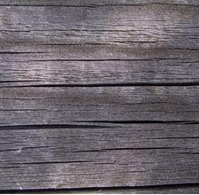 decor, ehow, craft idea, distress wood, weathered wood, paint, diy, barn wood, wood project